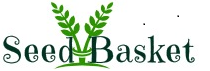 Seed Basket