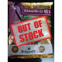Nandini-33 BG II