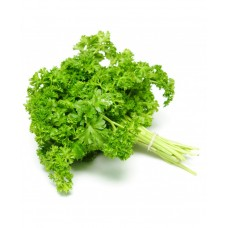 Parsley F1 Hybrid (200 Seeds)