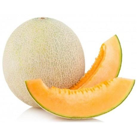 Muskmelon  (30 Seeds)