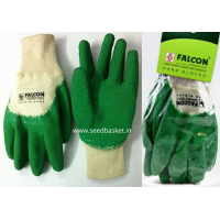 Falcon Garden Hand Gloves