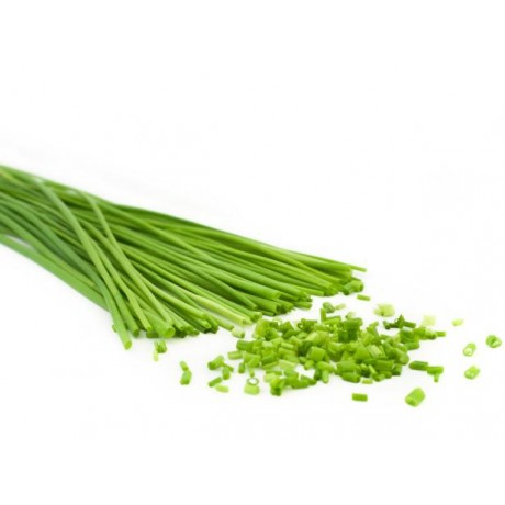 Herb Chives (50 Seeds)