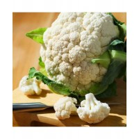 Cauliflower (100 Seeds)