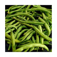 Beans long green(50 Seeds)