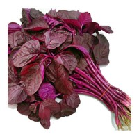 Red Amaranth (400 Seeds)